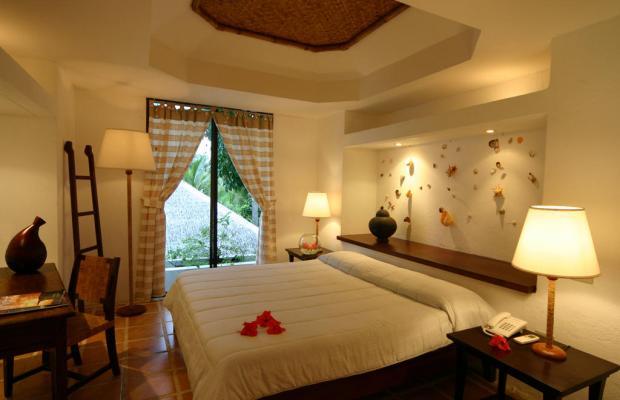 фото The Boracay Beach Resort изображение №2