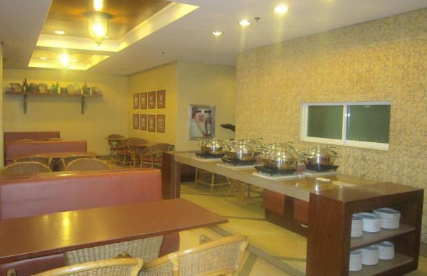 фото отеля Boracay Crown Regency Prince Resort изображение №17
