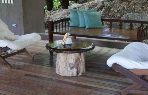 фотографии отеля Sea Wind Resort изображение №35