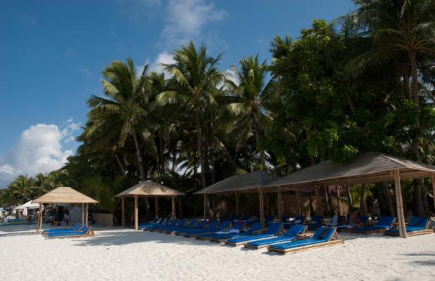 фотографии отеля Sea Wind Resort изображение №23