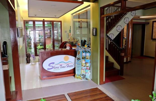 фото отеля Shore Time Hotel изображение №25
