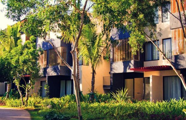 фотографии отеля Amorita Resort изображение №31