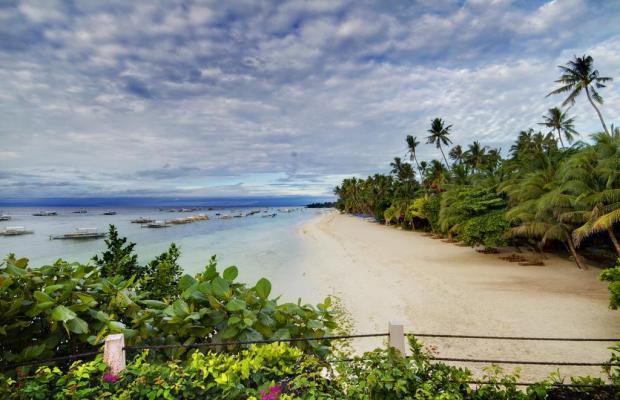 фото отеля Amorita Resort изображение №13