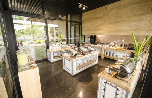 фотографии отеля Amorita Resort изображение №11