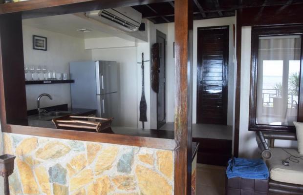 фото отеля Boracay Gems изображение №33