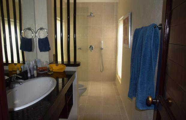 фото отеля Boracay Gems изображение №13