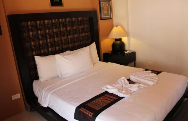 фотографии отеля Boracay Gems изображение №3