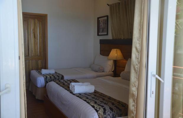 фотографии отеля Sur Beach Resort изображение №15