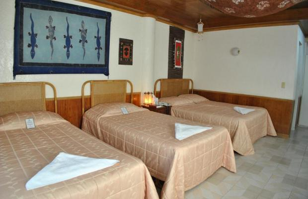 фотографии Surfside Boracay Resort & Spa изображение №16
