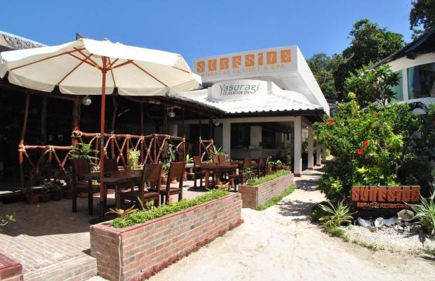 фото Surfside Boracay Resort & Spa изображение №6