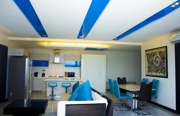 фото Tanawin Resort & Luxury Apartments изображение №10