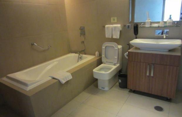 фото The E-Hotel Makati изображение №14