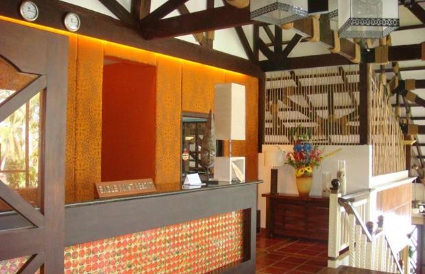 фото отеля Eagle Point Resort изображение №81