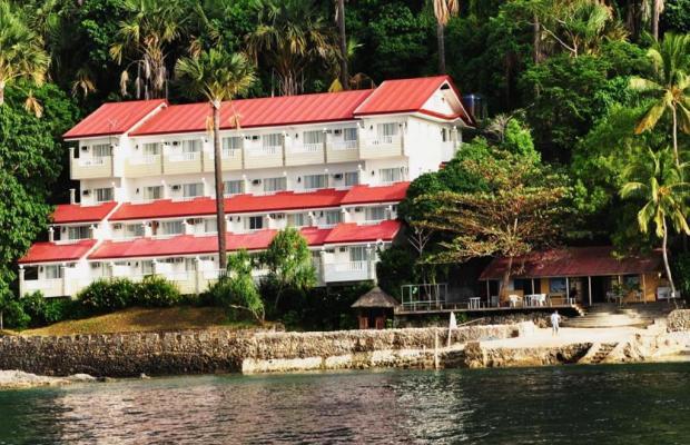фотографии отеля Eagle Point Resort изображение №75