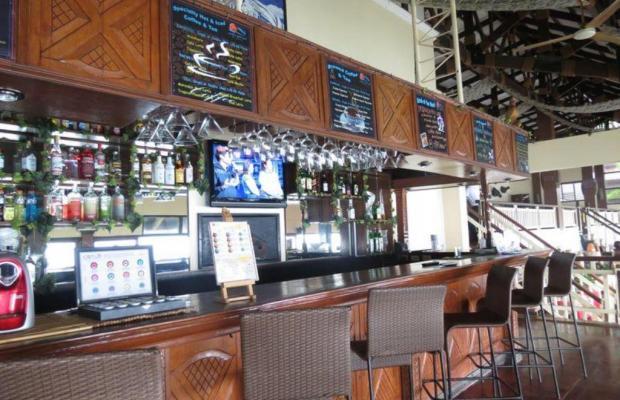 фото отеля Eagle Point Resort изображение №69