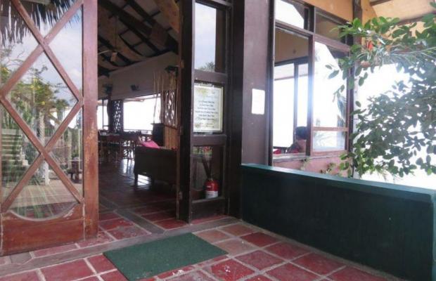фотографии Eagle Point Resort изображение №52