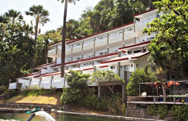 фотографии Eagle Point Resort изображение №12