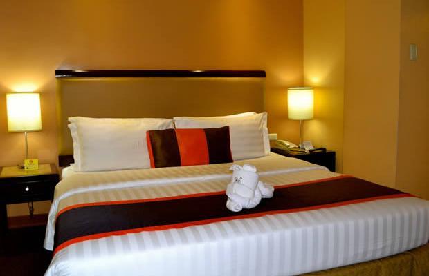 фото Makati Palace изображение №18
