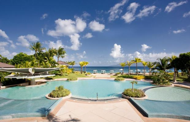 фото Misibis Bay (ex. Misibis Bay Raintree Resort) изображение №26