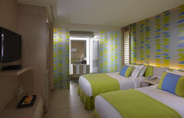 фото отеля Misibis Bay (ex. Misibis Bay Raintree Resort) изображение №17