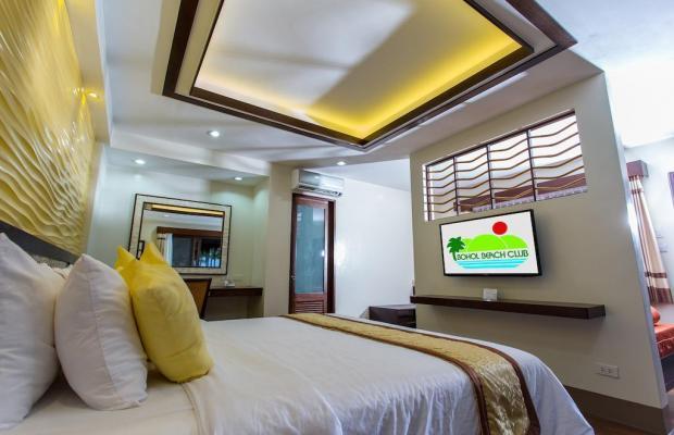 фото Bohol Beach Club изображение №42