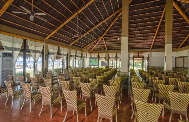 фотографии Bohol Beach Club изображение №24