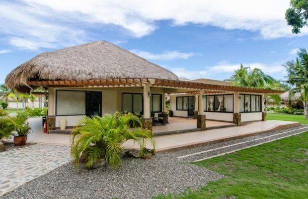 фото Bohol Beach Club изображение №18
