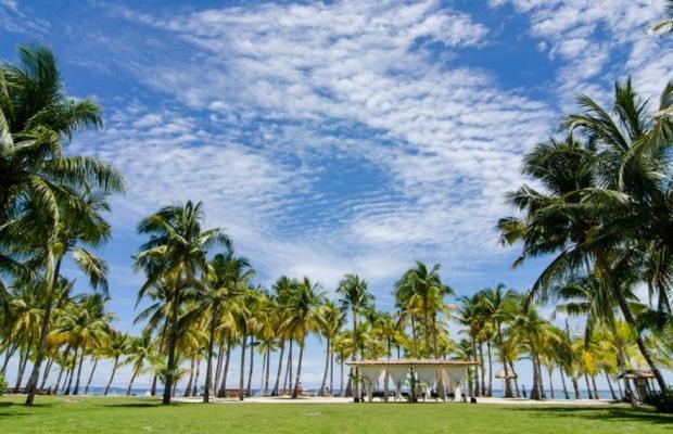 фото отеля Bohol Beach Club изображение №17