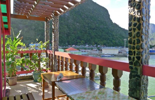фотографии Nido Bay Inn изображение №12