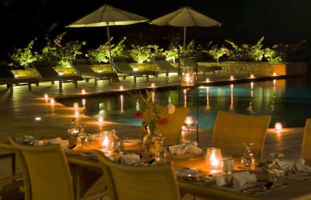 фотографии Eskaya Beach Resort изображение №20