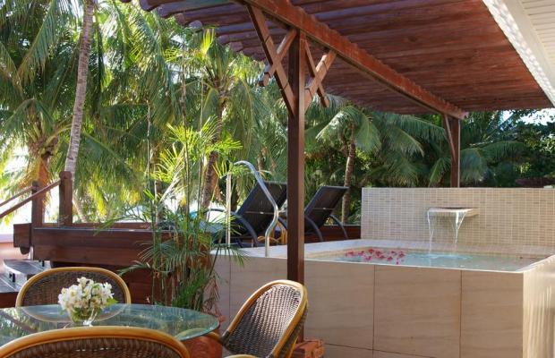 фотографии Boracay Mandarin Resort изображение №16