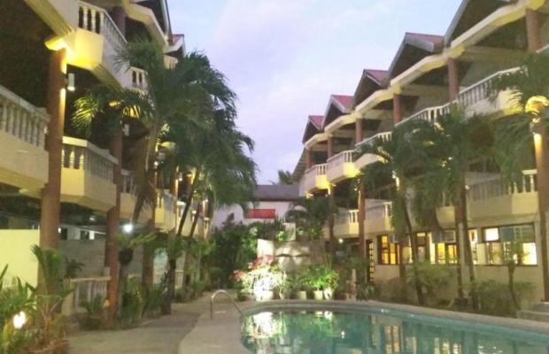 фото отеля Boracay Peninsula Resort изображение №33