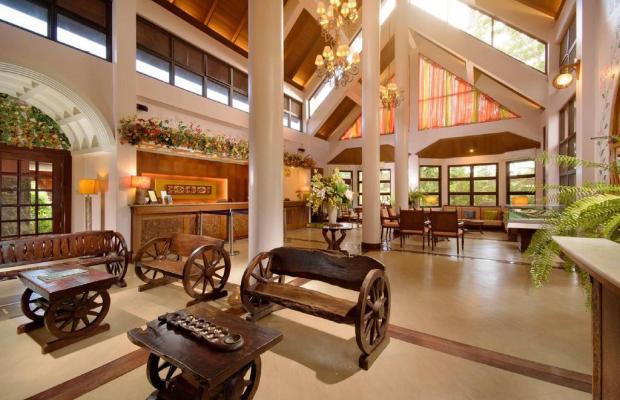 фото отеля Flushing Meadows Resort & Playground изображение №9