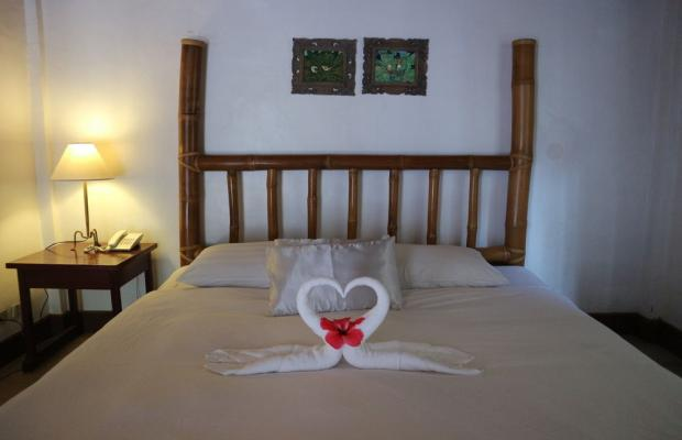 фотографии The Pearl Of The Pacific Resort & Spa изображение №36