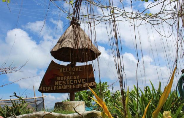 фото отеля Boracay West Cove изображение №21
