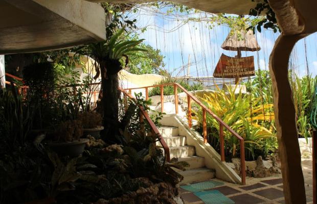 фотографии Boracay West Cove изображение №16