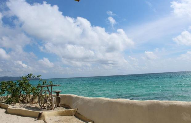 фото отеля Boracay West Cove изображение №9