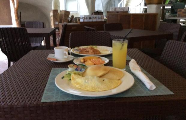 фото отеля Boracay West Cove изображение №5