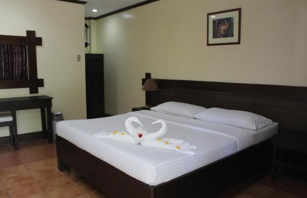 фото отеля Casa Pilar изображение №45