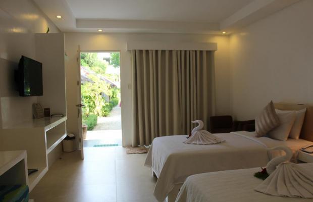 фото отеля Casa Pilar изображение №33