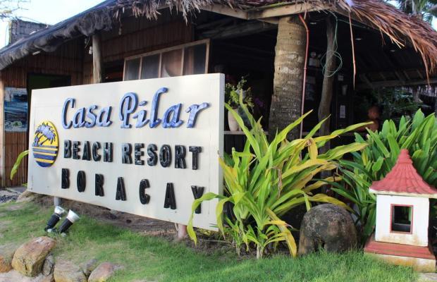 фото Casa Pilar изображение №10