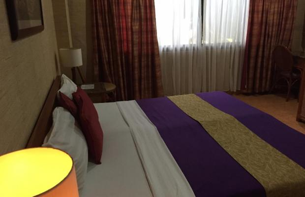 фотографии Hayahay Resort & Restaurant изображение №24