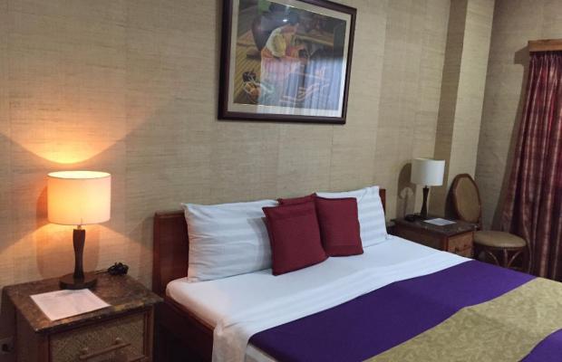 фото Hayahay Resort & Restaurant изображение №22