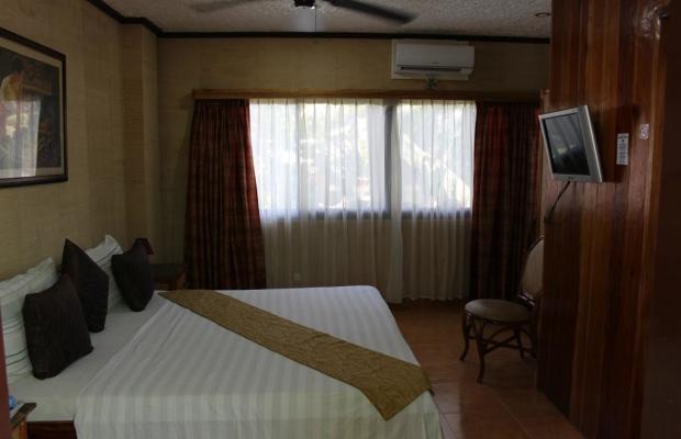 фото Hayahay Resort & Restaurant изображение №18
