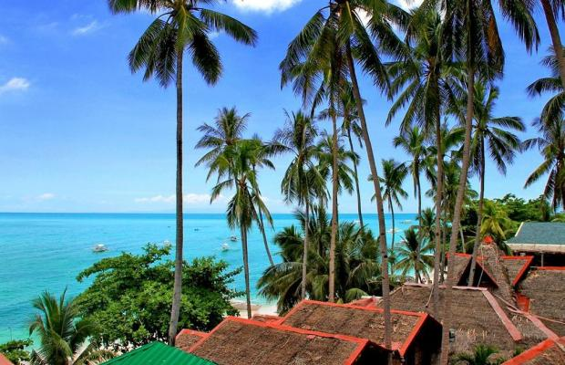 фотографии Hayahay Resort & Restaurant изображение №16