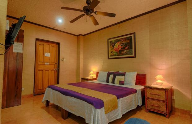 фото Hayahay Resort & Restaurant изображение №10