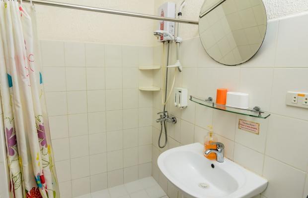 фото отеля Hayahay Resort & Restaurant изображение №5