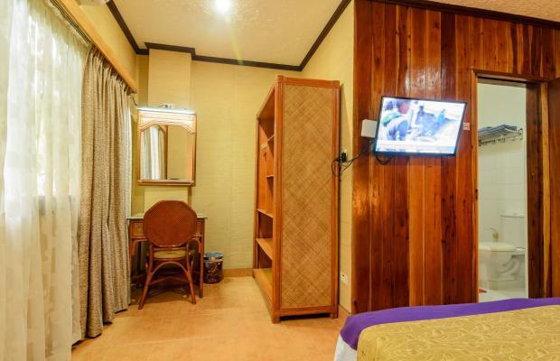 фотографии Hayahay Resort & Restaurant изображение №4
