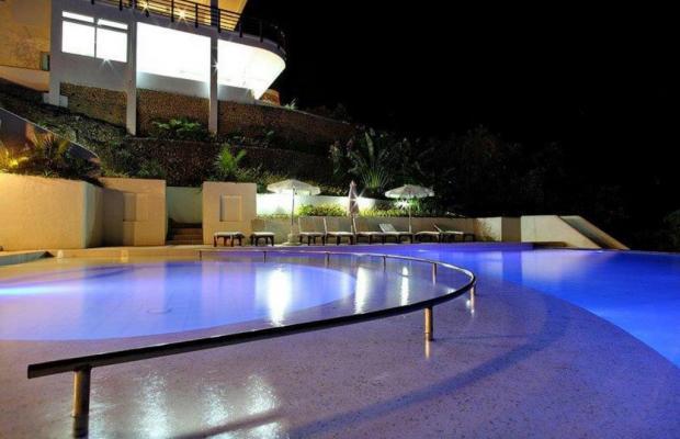 фотографии отеля Cohiba Villas изображение №27