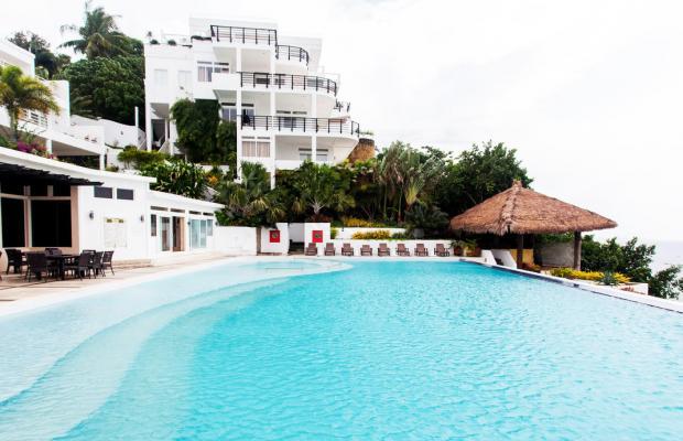 фото отеля Cohiba Villas изображение №5